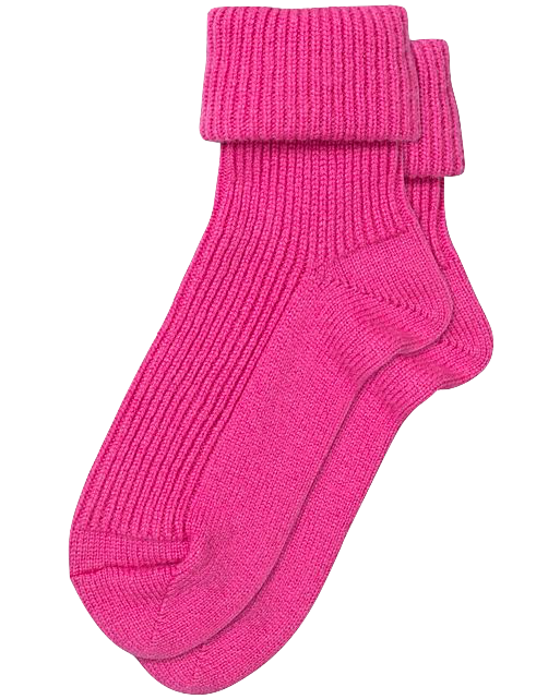 pink-socks-log